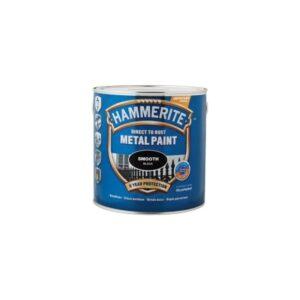 HAMMERITE SMOOTH