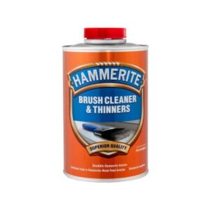 Hammerite_Brush_Cleaner_Thinner_1l