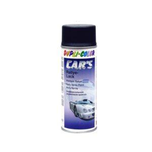 CAR`S RALLYE Nitro-kombi värvid