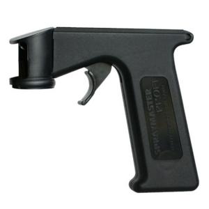 SPRAYMASTER Püstol aerosoolvärvidega värvimiseks