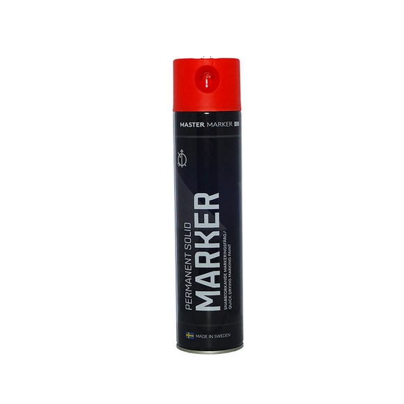 MASTER MARKÖR Markeerimisvärv